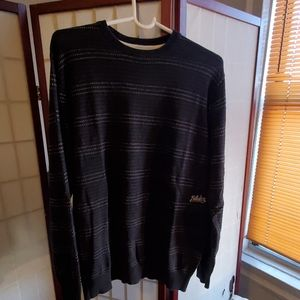Billabong pullover